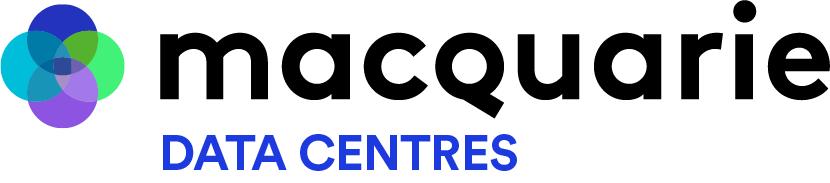 Macquire Data Centres Australia